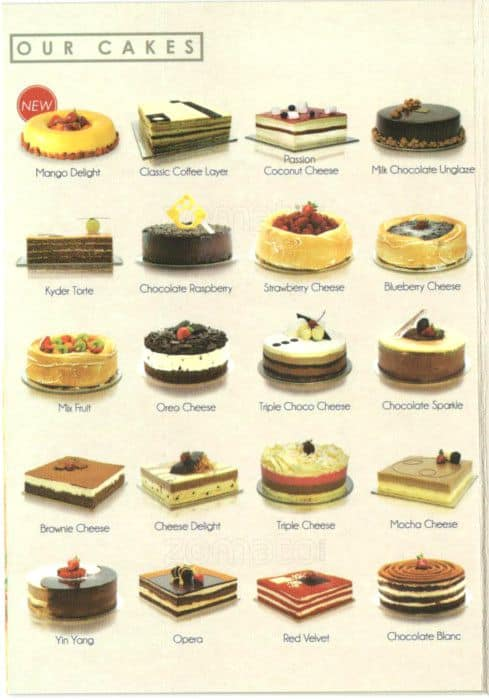 delivery birthday cake di jakarta photo of delicious cakes 2017 on birthday cakes di jakarta