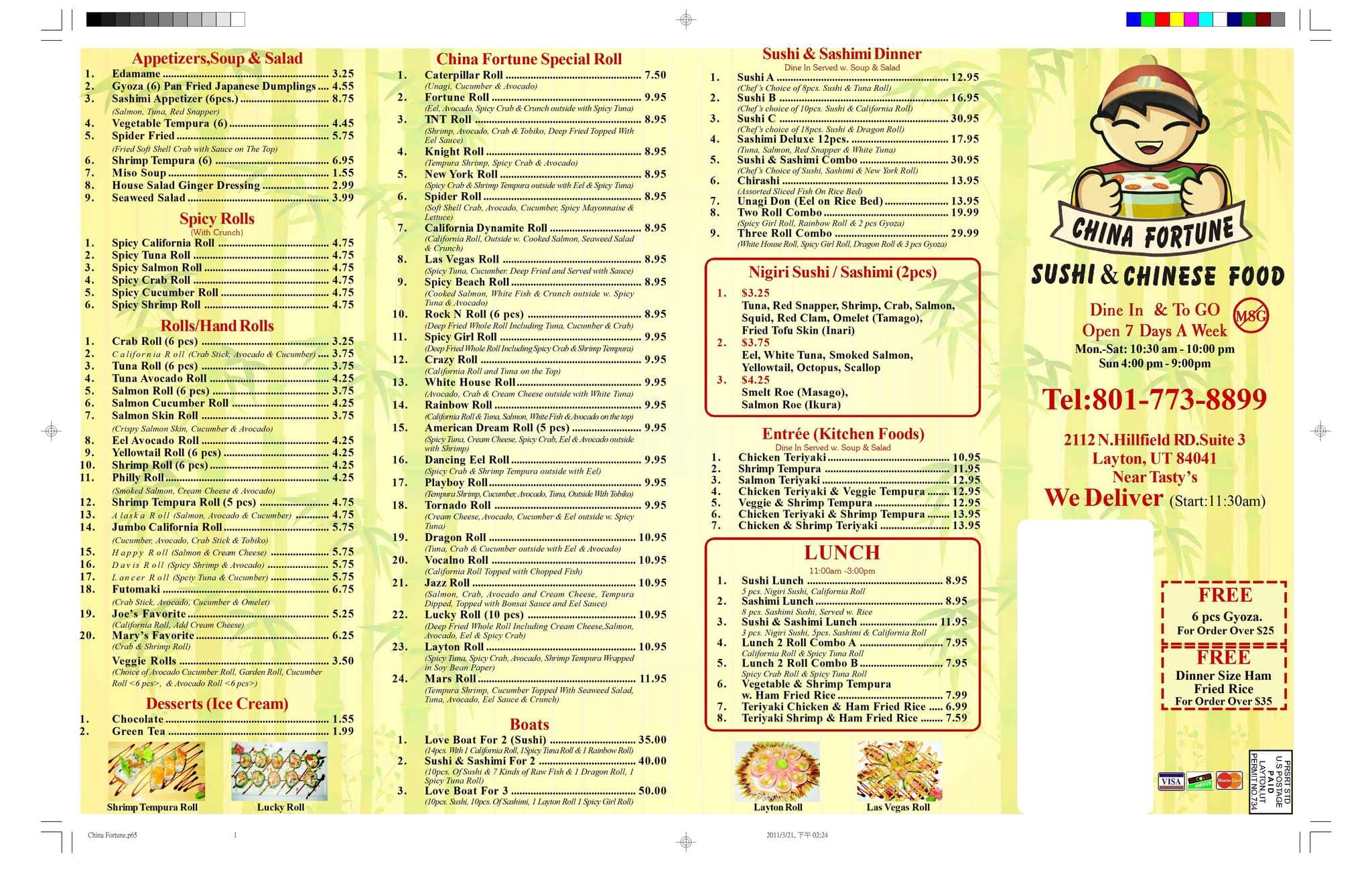 Layton (UT) United States  city pictures gallery : Please sign in to view this menu