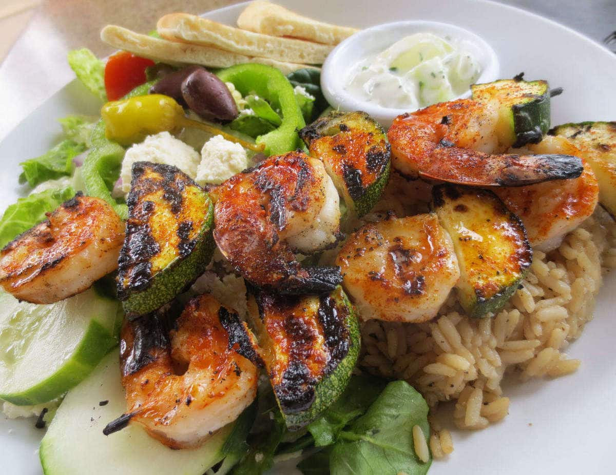 Zo S Kitchen Chicken Kabobs zoe kitchen. photo of marvelous zoes kitchen coupons free hummus u